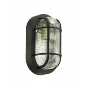 Eglo Настенно-потолочный светильник Eglo Anola 88802