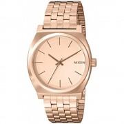 Nixon Unisex A045897-00 часовник за мъже и жени
