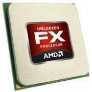 AMD Procesor FX-6300