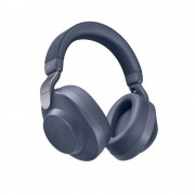 HEADPHONES, Jabra Elite 85h, TNavy Blue (99030001)