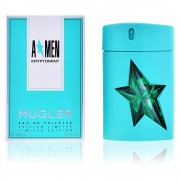 A*MEN KRYPTOMINT EDT VAPORIZADOR 100 ML