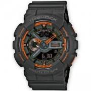 Мъжки часовник Casio G-Shock GA-110TS-1A4ER