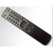 Дистанционно управление RC Sony RM-836