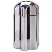 Montblanc Emblem Intense eau de toilette pentru bărbați 100 ml
