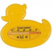 Детски термометър за баня - Пате - Canpol, 077361