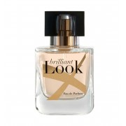 Дамски парфюм Brilliant Look - 50ml