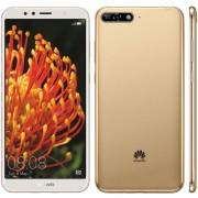 Huawei Y6 2018 Dual 2+16GB 13+5mp-dorado