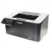 Imprimanta Laser CANON I-SENSYS LBP113W, A4, 22 ppm, 600 dpi, 400MHz, 256 MB, Wi-Fi, USB