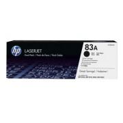 DUAL PACK CARTUS TONER HP 83AD CF283AD HP LASERJET PRO M125NW,M127FN,M127FW