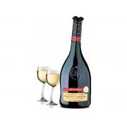 JP Chenet Founder's Reserve Cabernet Merlot, 2 Glasses