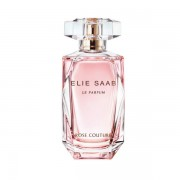 ELIE SAAB ROSE COUTURE LE PARFUM EAU DE TOILETTE SPRAY 50ML