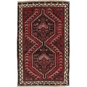 RugVista Shiraz matta 74x122 Orientalisk Matta