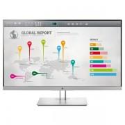 HP EliteDisplay E273q 68,50 cm (27'') 16:9 Monitor 1FH52AA