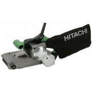 Hitachi Szalagcsiszoló (SB10S2)