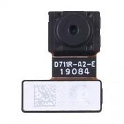 Shengkun mobile phone camera manufacturi Sustitución cámara del teléfono móvil Frente Frente a la cámara for Sony Xperia 10 Plus