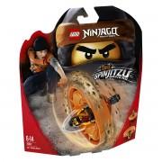 LEGO® NINJAGO™ 70637_cole - majstor spinjitzua