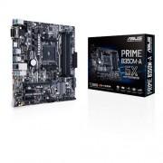 """Asus """"Motherboard Asus PRIME B350M-A- sk AM4"""""""