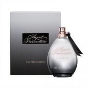 Agent Provocateur L´Agent 50Ml Per Donna (Eau De Toilette)
