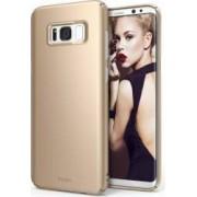 Skin Ringke Slim Samsung Galaxy S8 Plus G955 Royal Gold