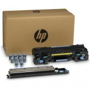 HP INC HP LASERJET 220V MAINTENANCE/FUSER