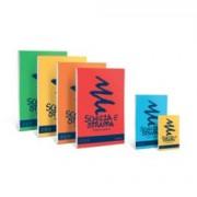 > Blocco Schizza & Strappa - A3 - 297 x 420mm - 50gr - 150 fogli - Favini (unit