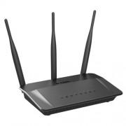 D-Link DIR-809/E WiFi AC750 DualBand 10/100 Router