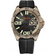 Ceas barbatesc Hugo Boss Orange 1513287 Berlin 5ATM 48mm