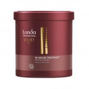 Tratament pentru par Londa Professional Velvet Oil, 750ml