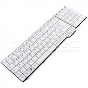 Tastatura Laptop Fujitsu Amilo Xi3650 Alba + CADOU