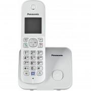 PANASONIC KXTG6811 TELEFONO INALAMBRICO LCD 1.8 BLANCO