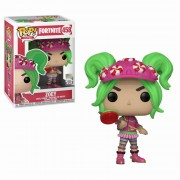 Pop! Vinyl Figura Funko Pop! - Zoey - Fortnite
