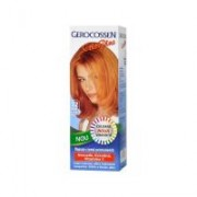 Vopsea de par color plus -12 blond coniac 50gr GEROCOSSEN