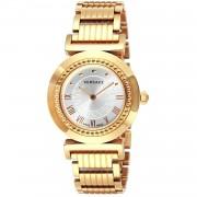 Versace orologio donna mod. p5q80d001s080