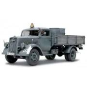 Tamiya 35291 German 3Ton 4x2 Cargo Truck
