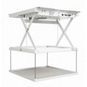 Lift pentru videoproiector Vogels PPL1035 max. 10 kg alb