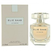Elie Saab Le Parfum Eau De Parfum Spray for Women 1.6 Ounce