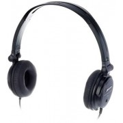 Superlux HD 572