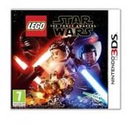 Lego Star Wars The Force Awakens Nintendo 3Ds