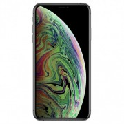 Смартфон Apple iPhone XS Max, 64GB, Space Grey