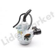 Carburator ATV 110 DY90