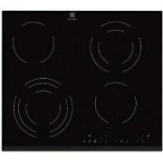 0202100502 - Električna ploča Electrolux EHF6343FOK