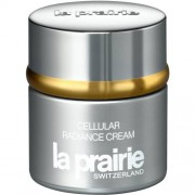 La Prairie cellular radiance cream, 50 ml