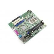 Dell Płyta Główna Dell Optiplex 980 DT/TW Socket 1156 0D441T