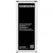 Bateria EB-BN910BB para Samsung Galaxy Note 4