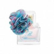 Blumarine B. - eau de parfum donna 100 ml vapo