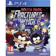 South Park The Fractured But Whole Standard Edition PS4 Preorder
