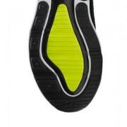 Nike Мужские кроссовки Nike Air Max 270 SE