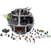 LEGO Star Wars 75159 Halálcsillag