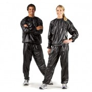 Costum sauna - Slimming Sauna Suits 0005