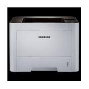 IMPRESORA LASER SAMSUNG PROXPRESS SLM4020ND 42 PPM NEGRO USB 2.0 600MHZ 256MB